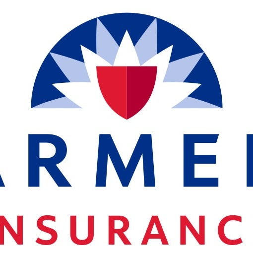 Farmers Auto Insurance >> Photos At Farmers Insurance Jenna Isch Downtown