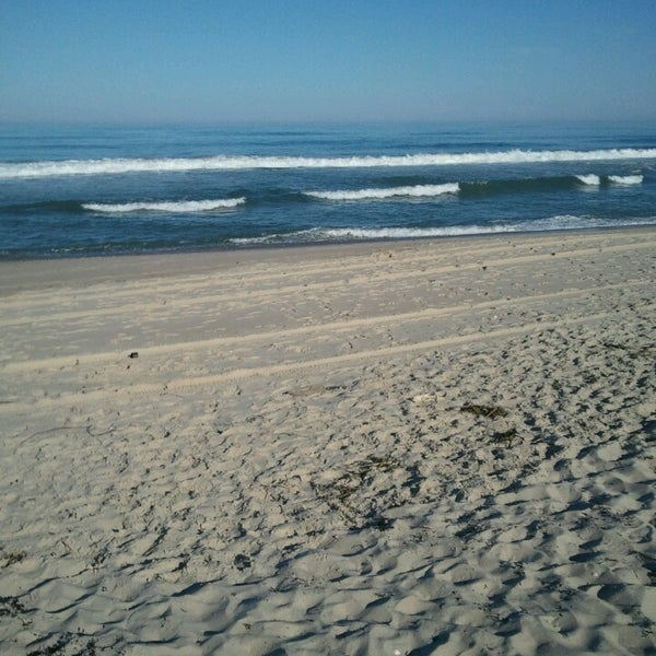 Nauset Beach Plage à Orleans
