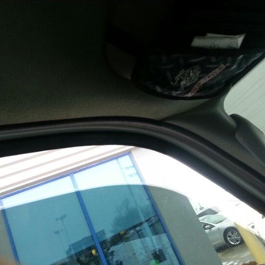 Mike Castrucci Ford >> Mike Castrucci Ford Lincoln Of Alexandria Inc Auto
