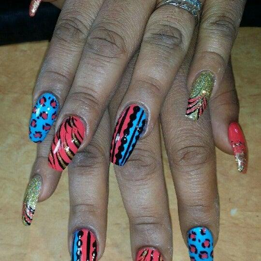 luxury nail salon mcdonough ga and 84 best nail salon mcdonough ga