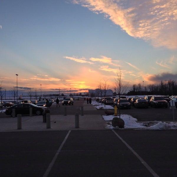 Photos at Ottawa Pop Expo (Now Closed) - Hunt Club-Ottawa Airport