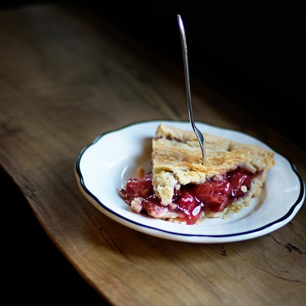 Foto diambil di Petee's Pie Company oleh Petee's Pie Company pada 4/5/2017