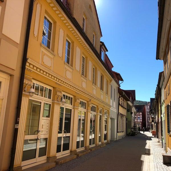 9/18/2019 tarihinde Herrmann Immobilien - Heilbad Heiligenstadt (Eichsfeld)ziyaretçi tarafından Herrmann Immobilien - Heilbad Heiligenstadt (Eichsfeld)'de çekilen fotoğraf