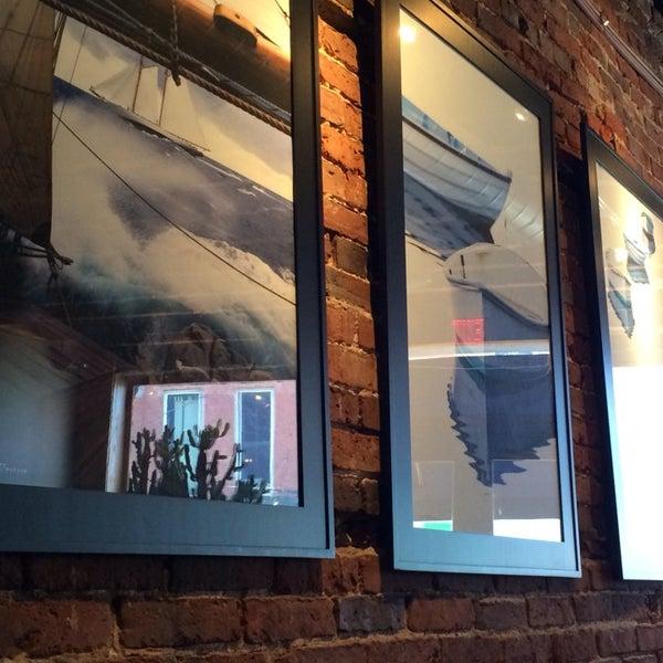 10/8/2013에 Keith H.님이 Gas Light Pizza Pub에서 찍은 사진