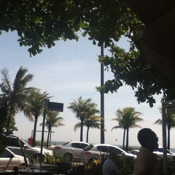 Foto tirada no(a) Nativo Bar e Restaurante por Nath R. em 12/21/2012