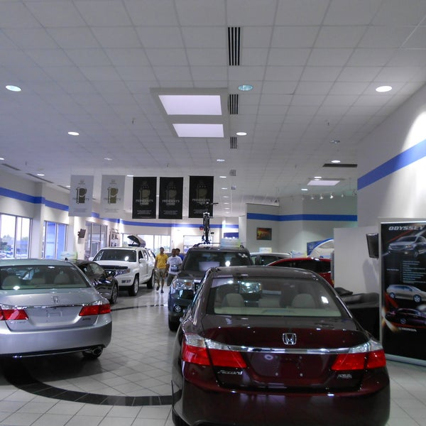 Bob Howard Honda >> Photos At Bob Howard Honda 3 Tips From 147 Visitors