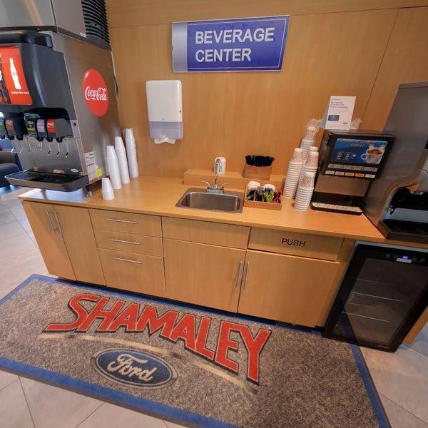 Shamaley Ford El Paso >> Photos At Shamaley Ford 9 Tips From 223 Visitors