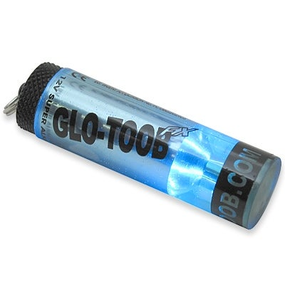 Special of the Week: Glo-Toob FX Light Stick originally $39.95, through September 4 only $24.99 http://bit.ly/15nQHt3