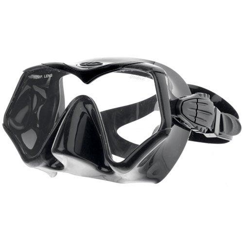 Special of the Week: Blue Reef Frameless Mask originally $99.99, through October 23 only $24.95 http://bit.ly/1euYSur