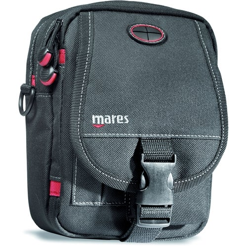 Special of the Week: Mares Cruise Diver Bag originally $50, through October 16 only $9.95 http://bit.ly/1ecNWBC