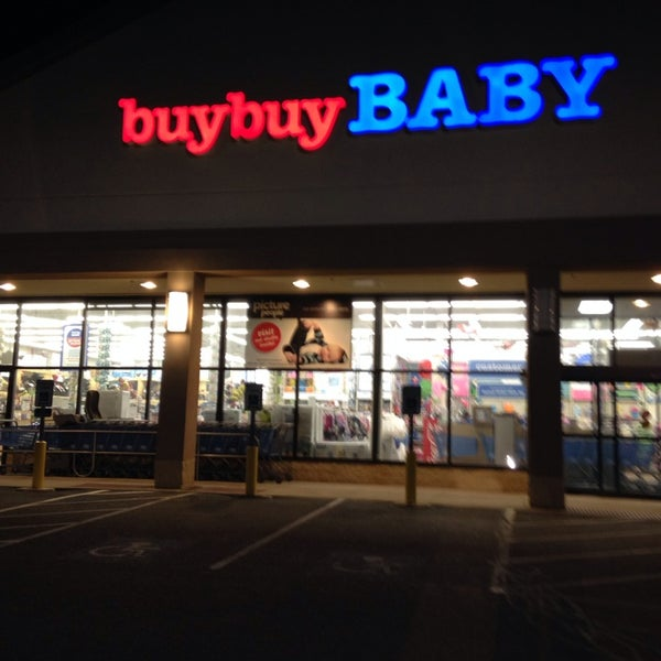 d4c2fe41b062 buybuy BABY - Baby Store