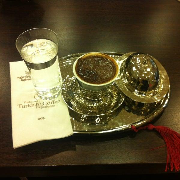 3/24/2013 tarihinde Merve A.ziyaretçi tarafından Bilkent Center'de çekilen fotoğraf