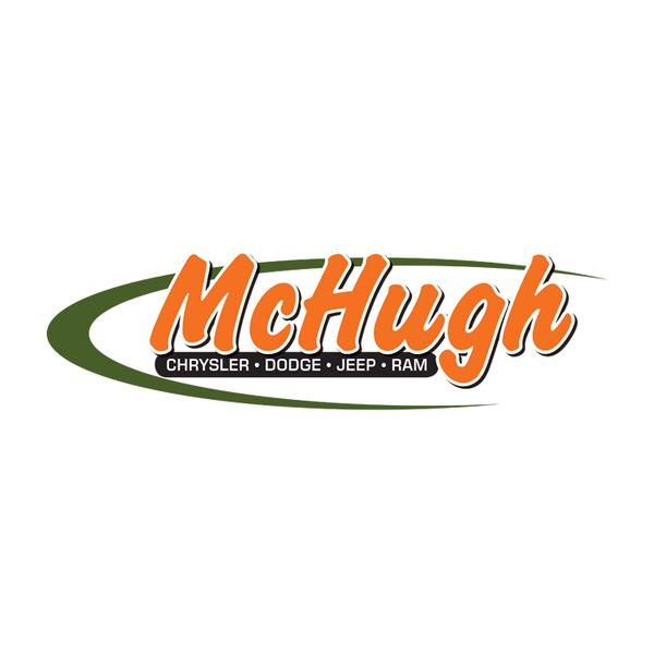 Ridenour Auto Group >> Photos At Mchugh Chrysler Dodge Jeep Ram Fiat 1 Tip
