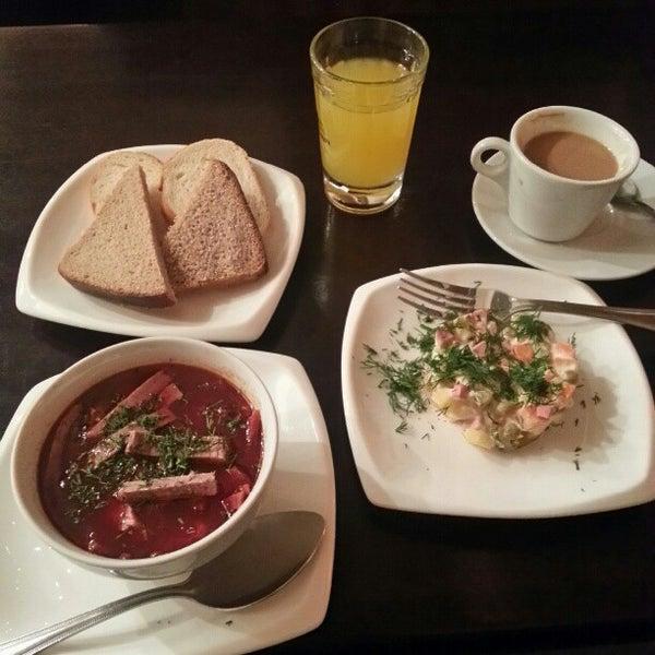 Снимок сделан в Мюнхен пользователем Alex I. 12/20/2012