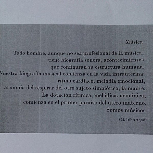 Photos At Escuela De Música Sirinx Professional Other Places
