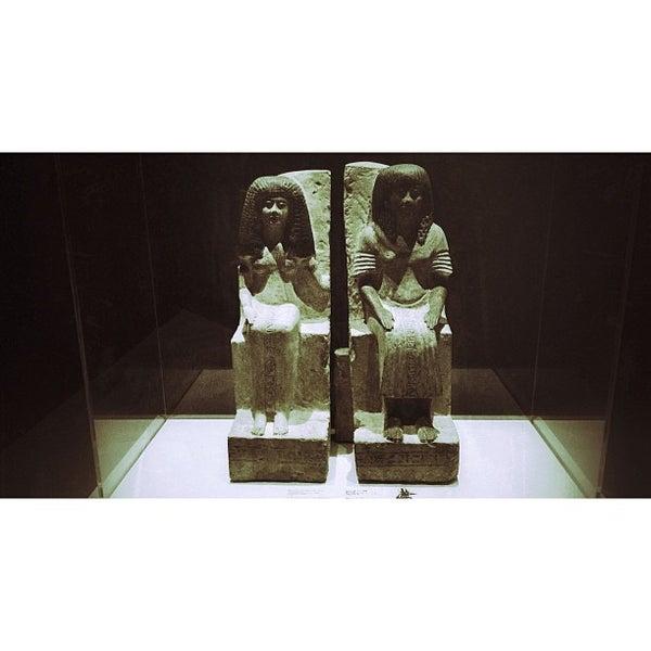 9/13/2013 tarihinde Aeqmal H.ziyaretçi tarafından ArtScience Museum'de çekilen fotoğraf