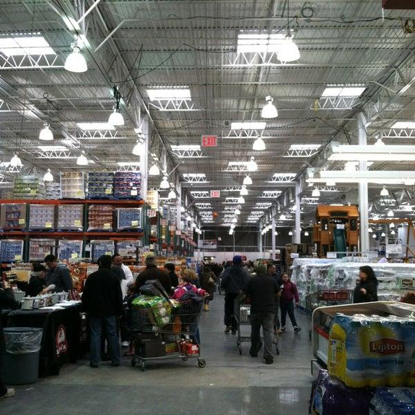 Photos at Costco Wholesale - Homefield - Yonkers, NY