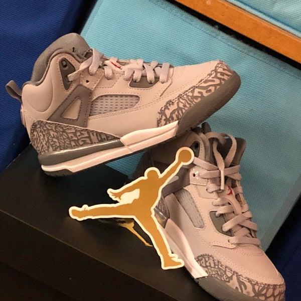 b5201a3d71 Kids Foot Locker - Shoe Store in Elmhurst