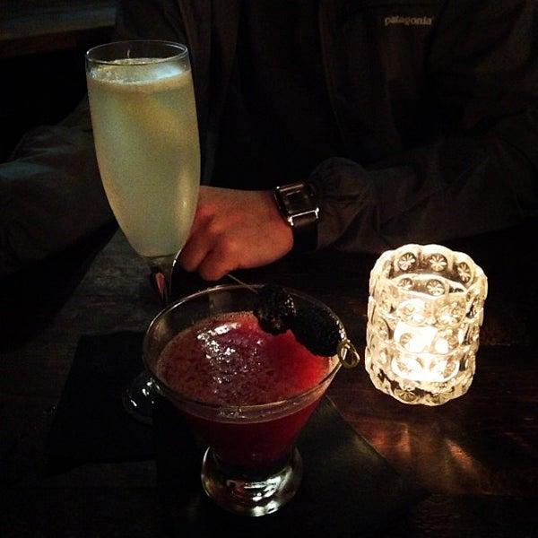 7/28/2013にAndrea J.がThe Arvada Tavernで撮った写真