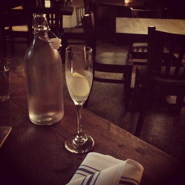 8/4/2013にAndrea J.がThe Arvada Tavernで撮った写真