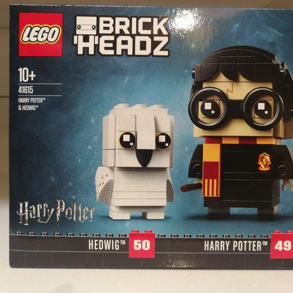 Klocki24com Sklep Z Klockami Lego Stare Miasto 2 Tips