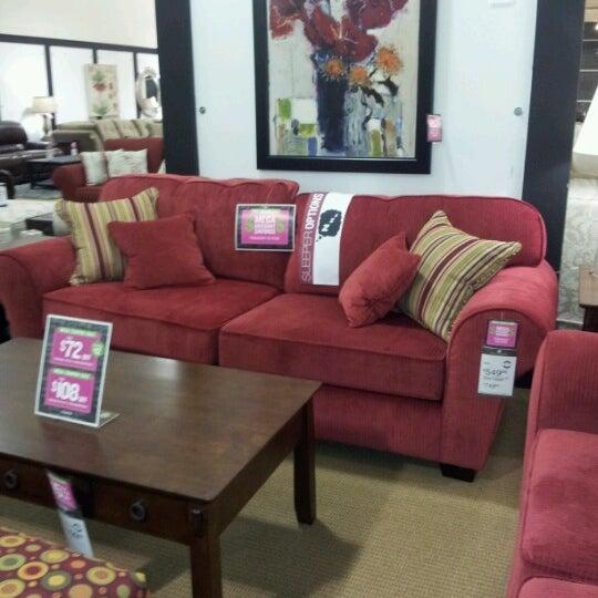 American Signature - Furniture / Home Store in Langhorne