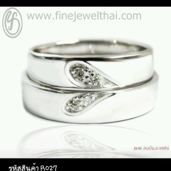 More than 50% discount  for design jewelry made in Chiang Mai by gemologist  and expert designer ; so cool at www.finejewelthai.com