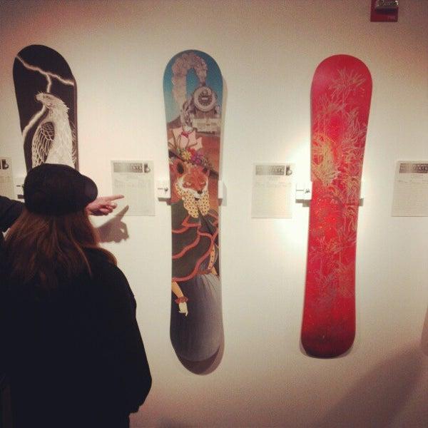 Foto tomada en The Lady Silvia Lounge por N A. el 11/17/2012