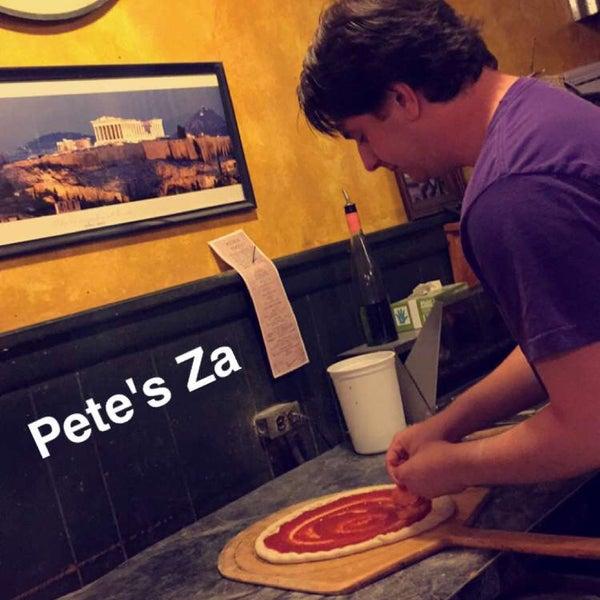pizza hut atchison ks