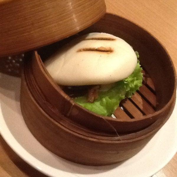 Foto tomada en TOKYO BELLY por Widy H. el 12/29/2012