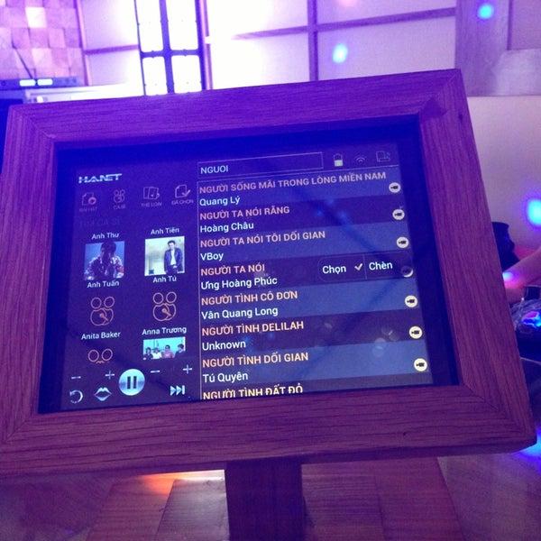 Photos At Karaoke Athena