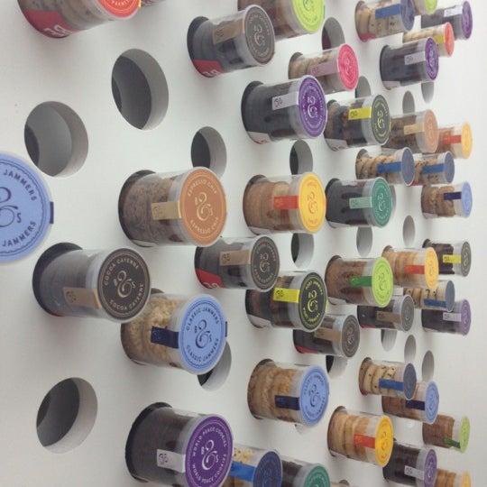 Das Foto wurde bei Beurre & Sel from Dorie Greenspan von Jane M. am 11/17/2012 aufgenommen
