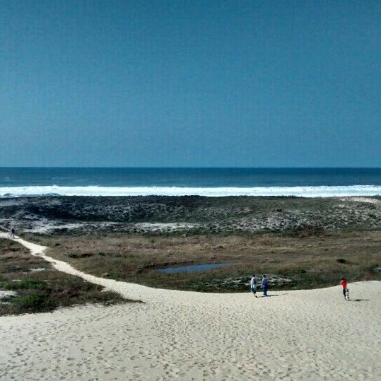 Pico Da Cruz.Photos At Pico Da Cruz Surf Spot