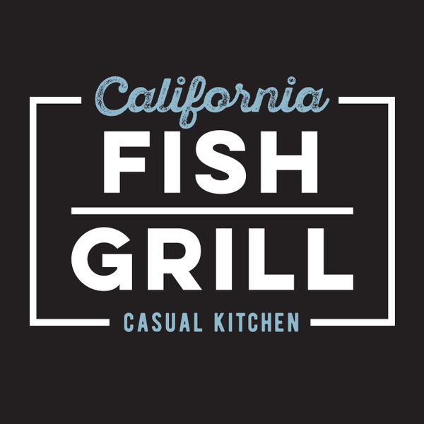 California Fish Grill - Westpark - 3988 Barranca Pkwy