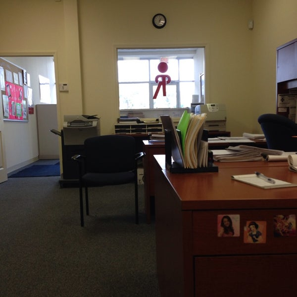 Photos At Spartan Staffing 1289 Chili Ave