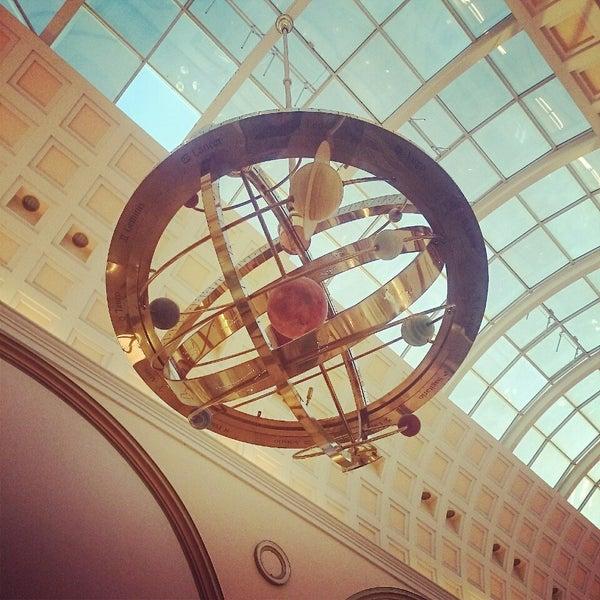 Foto tomada en Centro Comercial Gran Vía 2 por Judith R. el 10/1/2014