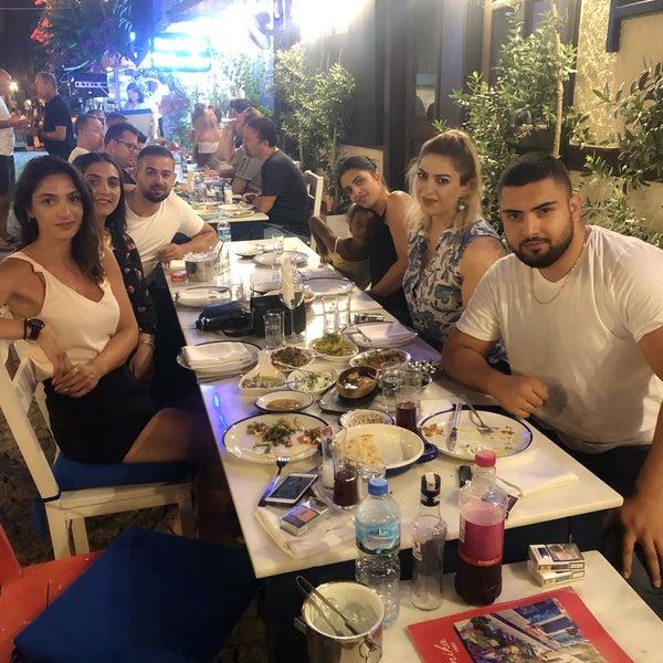 Foto diambil di Salonika 1881 oleh SNGL pada 7/31/2019