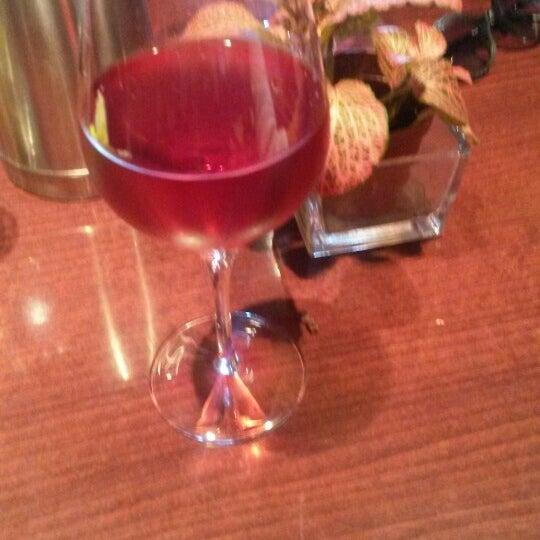 νέο κρασί 2014 ταχύτητα dating