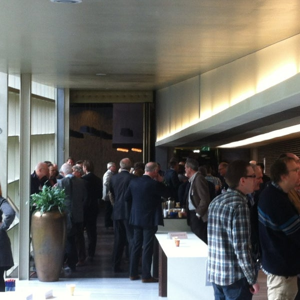 Kivi Den Haag.Photos At Kivi Centrum 1 Tip From 79 Visitors