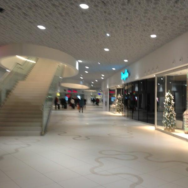 Photos At Wien Mitte The Mall Landstraße Wien Wien