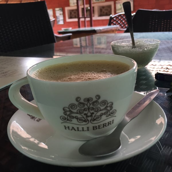 Photos At Coffee Barn Cafe