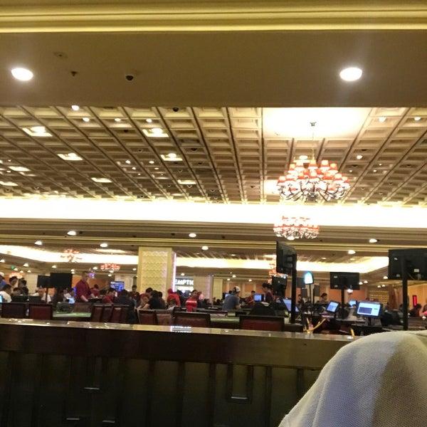 casino bar for sale