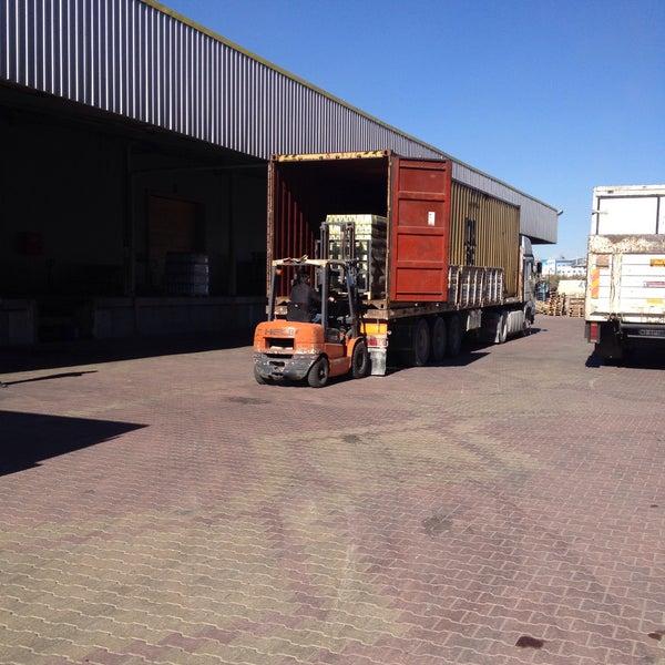 Comerţ şi transport | West Hungary Textil