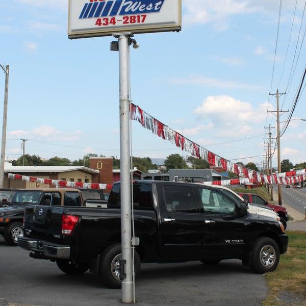 Keiths Auto Sales >> Photos At Keith S Auto Sales West Harrisonburg Va