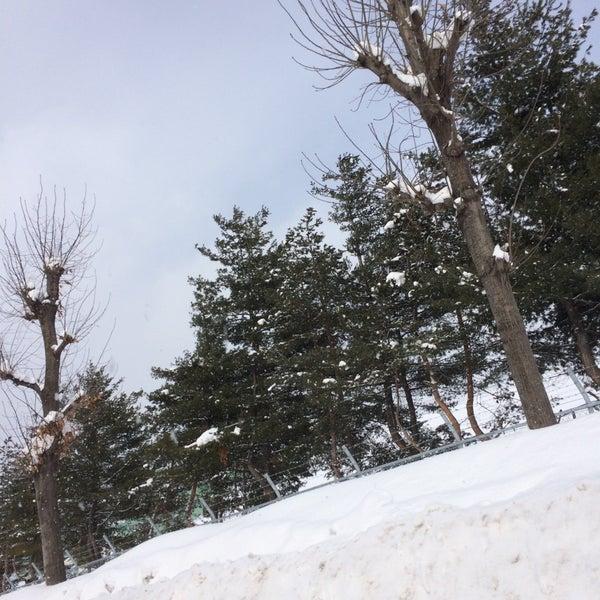 Photos at 北海道運輸局 旭川運...