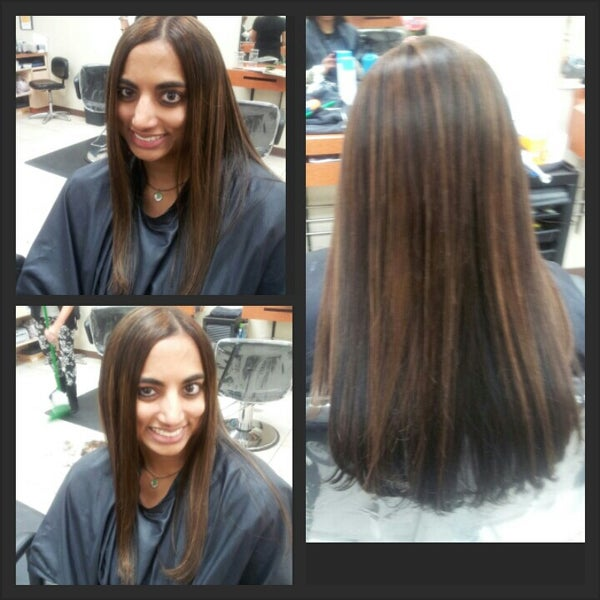Photos At Hair Cuttery 6 Tips