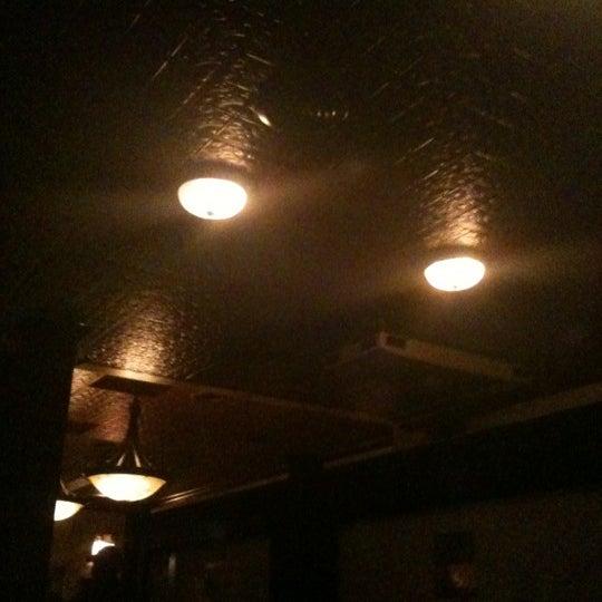 11/11/2012にLarry P.がThe Grafton Irish Pub & Grillで撮った写真