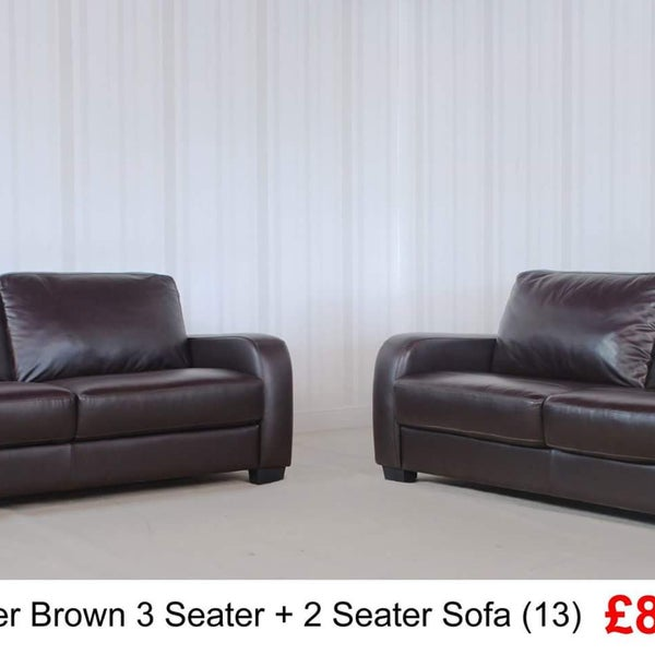 Photos at SOFAOUTLET A/T HOMEFLAIR - Furniture / Home Store