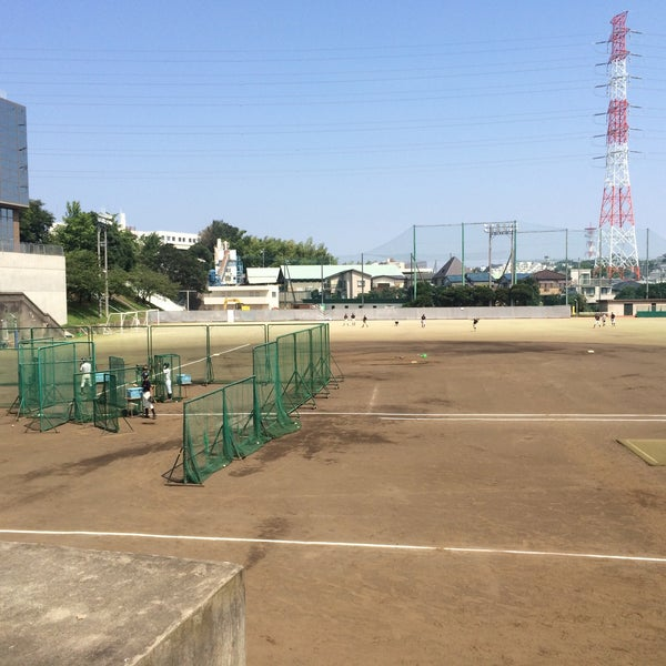 大学 学校 高等 商科 横浜