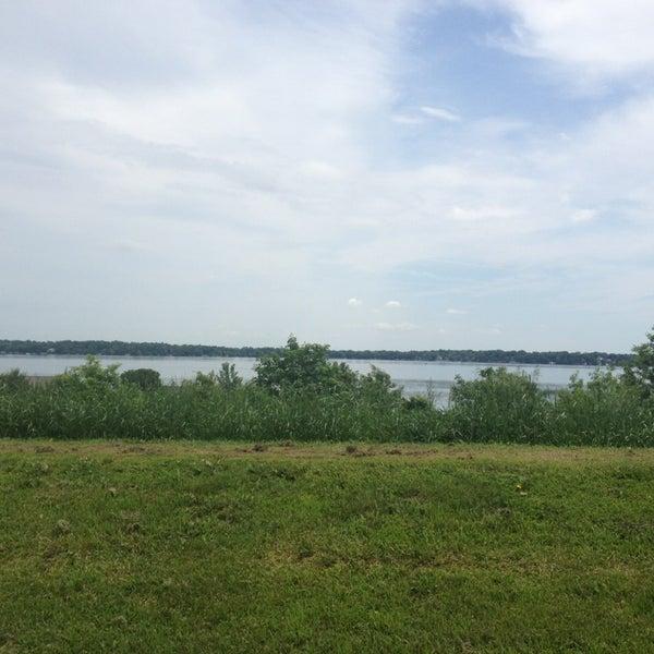Photos at Korth Park - Lake Mills, WI